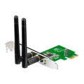 Wireless Network Cards & USB (34)