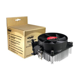 Spire CoolReef II CPU Heatsink and Fan (Socket K8/AM2/AM3 AMD)