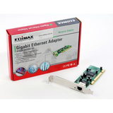Edimax PCI Network Interface Card - 10/100