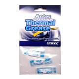 Antec Thermal Grease (3x1g Packets)