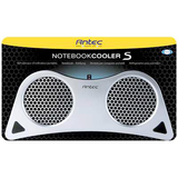 Antec Notebook Cooler To Go