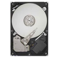 Seagate 500GB Internal Serial 3.5 SATA