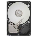 Seagate 500GB SATA Internal Drive 3.5