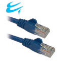 Network Cables (51)