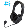 Headsets (35)