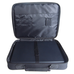 Pro Case Eco 15.6 inch budget laptop carry Bag/Case