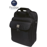 Pro Case Professional Plus 17 vertical business laptop Bag/Case