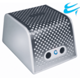 Sound Cube USB Powered portable PC/tablet mini travel speaker