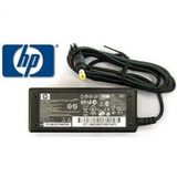 AC Adapter 18.5V 3.5A 65W Original HP