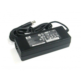 AC Adapter 19V 4.74A 90W includes power cable