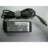 IBM/Lenovo AC Adapter 20v 4.74A 90W