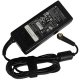 Acer AC Adapter 65W 19v 3.42A