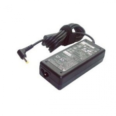 AC Adapter 18-20V 90W includes power cable