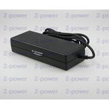 AC Adapter 15V 6A 90W includes power cable