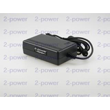 AC Adapter 20V 4.5A 90W includes power cable