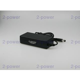 AC Adapter 19V 3.95A 75W includes power cable