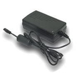 48W Universal Netbook AC Adapter includes power cable
