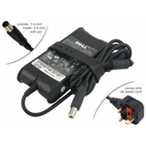 AC Adapter 19.5v 3.34A 65W Original Dell