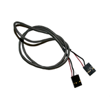Digital Audio Cable For CD-Rom