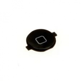 Apple iPhone 3G Home Button