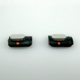 Apple iPhone 3G Mute Button