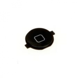 Apple iPhone 3GS Home Button