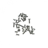 Apple iPhone Set Of Screws for 3G/3GS
