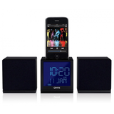 Gear4 Alarm Clock Dock iPod/Ph