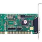 Parallel Port Card (Epp Ecp PS2 Spp) Isa