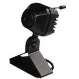 Additional Camera For Cmos-811T And Cmos-811E (Ch3)