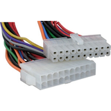 20-Pin Motherboard Power Extension