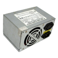 Power Supply Units (74)