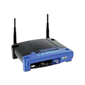 Routers (51)