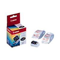 Printer Consumables (24)