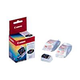 Printer Consumables (25)
