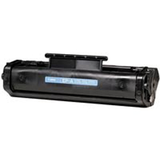Black Toner Cartridge For Lbp600