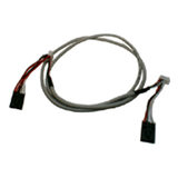 Audio Cable For CD-Rom To Soundcard