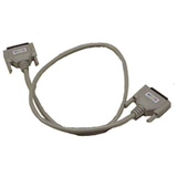 D-Type Db25F To Db25M Cable