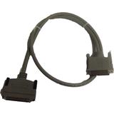 SCSI Cable Hd68M To 25D