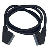 Scart To Scart Fully Wired 1.5M