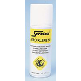 Aero Klene For Cleaning PC S