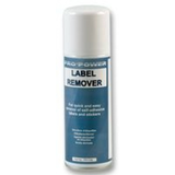 Label Remover 200ml Aerosol