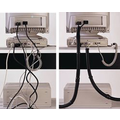 Cable Management (3)