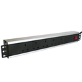 Rack Mount Accessories (2)