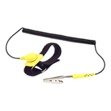 Antistatic Strap (Essential For Earthing When Upgrading) Do Not Take The Risk And Damage Sensitive Electronic Equipment