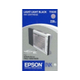 Epson Inkjet Printer Cartridges (176)