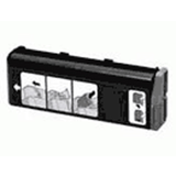 Genuine Epson Lithium Ion battery For The Epson Picturemate 100 To Allow You To Print From Anywhere