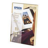 Premium Glossy Photo Paper 10X15cm 40 Sheets