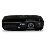 Epson Home Projector Hd 720P