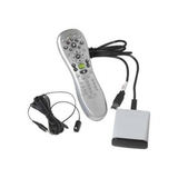 Media Center Remote Control Kt